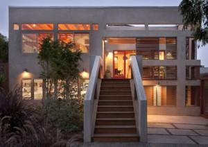 תכנון חשמל לבית פרטי