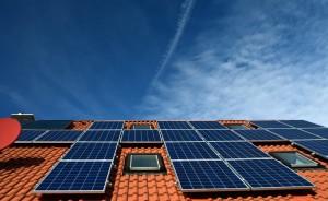 לוחות חשמל למערכות סולריות