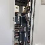 לוחות חשמל לצ'ילרים